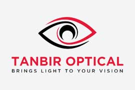 Tanbir Optical